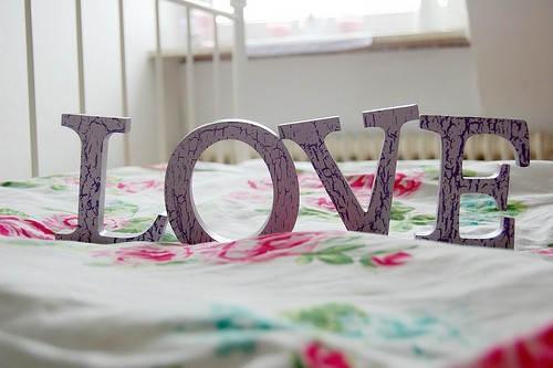 关于爱情的图片大全