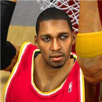 麦迪qq头像,篮球明星麦迪头像图片大全