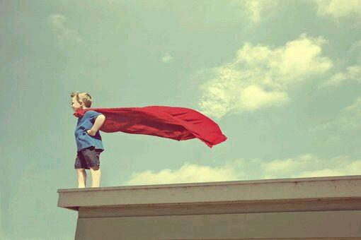 能够让人充满斗志的励志图片