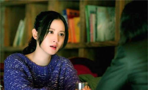 电视剧《三个奶爸》邹男扮演者是谁?是张萌吗?
