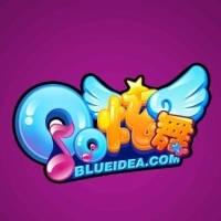 炫舞logo头像图片,qq炫舞图标头像