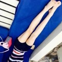 美女性感大�L腿qq�^像