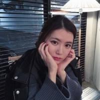 李敏珠qq�^像大全