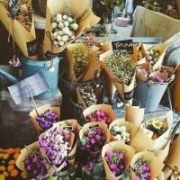超美的花店qq头像