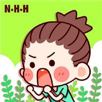 可�鄣耐枳宇^女生卡通�^像