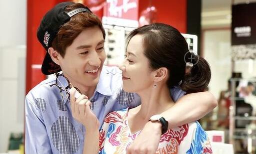 小丈夫陆小贝和姚澜为什么分手?陆小贝和孙甜甜在一起了吗?