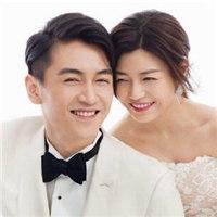 陈晓陈妍希结婚照qq头像,陈晓陈妍希情侣头像图片