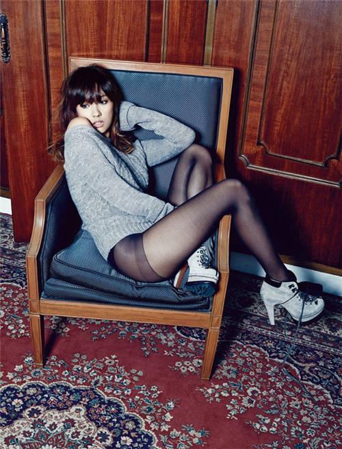 ... 图片 性感美女图片 丝袜美女图片 高清日本美女图片