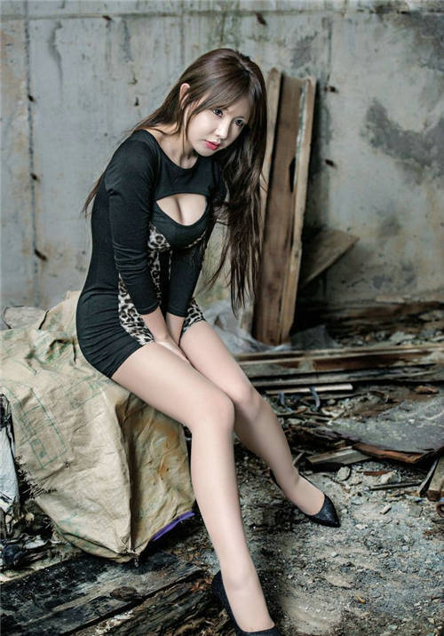 yy签约图片_柳智惠图片大全,韩国美女柳智惠性感丝袜写真