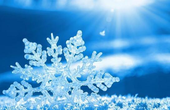 描写乡村的冬天作文