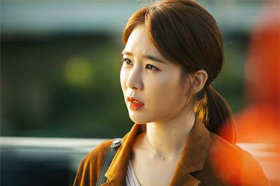 刘仁娜最美图片