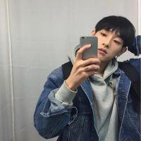 男生耍帅的qq头像大全2017最新