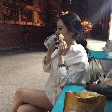 2017最伤感的炫舞女生网名