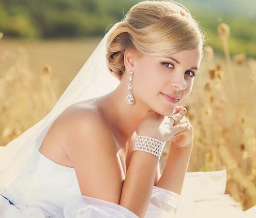 我想做你的新娘另类词,我想做你的新娘歌词