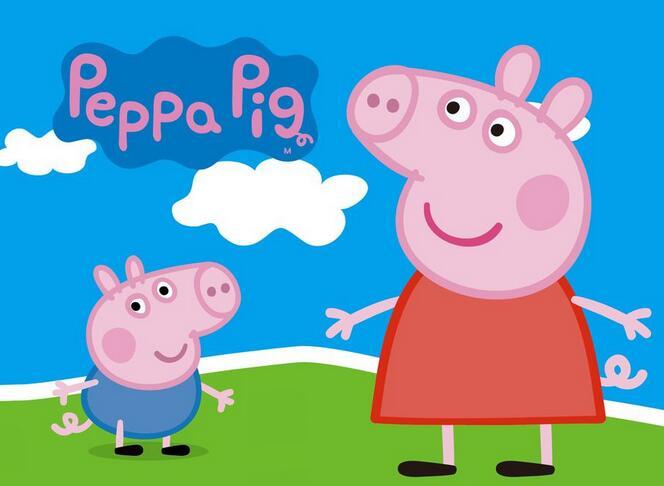 猪妈妈_小猪和猪妈妈简笔画,三只小猪猪妈妈,三只小猪猪妈妈简笔画_大