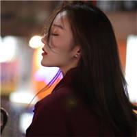 韩国欧尼头像