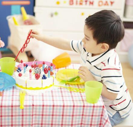 文库 祝福语    宝宝周岁生日当天,非常感谢大家这一年来对我的关心和图片