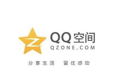qq空间给三年后的自己怎么发表?QQ怎么给三年后的自己发一条信息