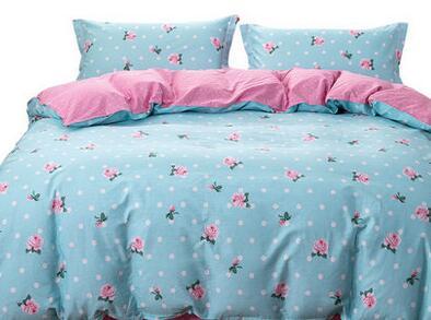 床单多久洗一次最合适?床单和被套多久洗一次?