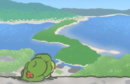 旅行青蛙称号是怎么获得的?旅行青蛙都有哪些称号?
