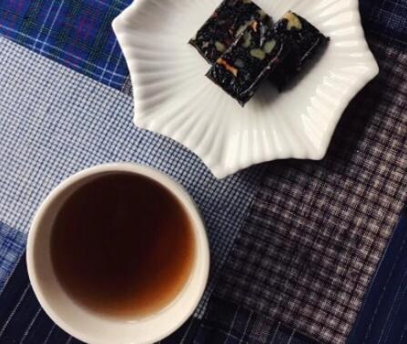 昏睡红茶是什么意思?昏睡红茶是什么梗?