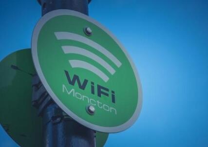 微信公众号怎么连接WiFi?微信连Wi-Fi该如何操作?