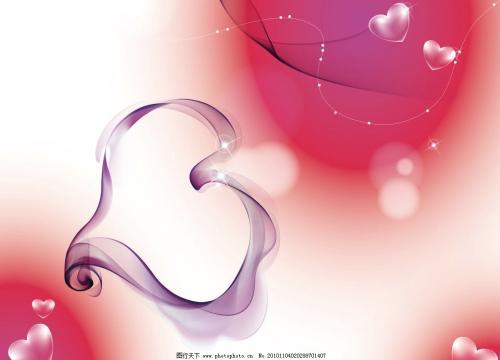qq空间经典爱情说说短语:爱情是与誓言无关